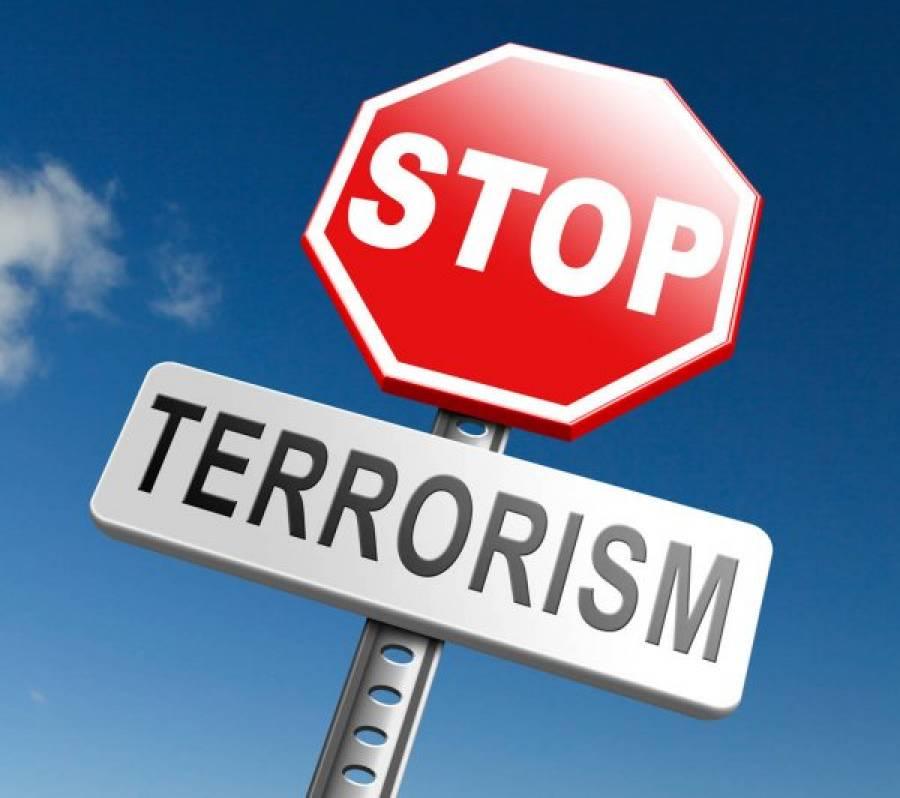 Экстремизм ва терроризмнинг жамият барқарорлигига таҳдиди
